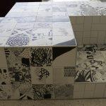 LAVE- ett Skapande skola projekt