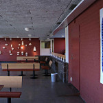 Kvarnbergsskolan, Gustavsberg